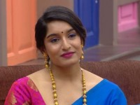 Bigg Boss Kannada 5 Caller Of The Week Questions Krishi Thapanda