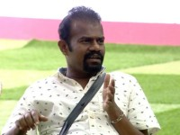 Bigg Boss Kannada 5 Week 11 Jayasreenivasan Ends Rivalry