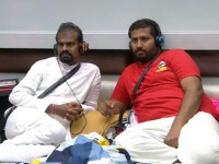 Bigg Boss Kannada 5 Week 11 Sameer Acharya And Jayasreenivasan Becomes King Makers