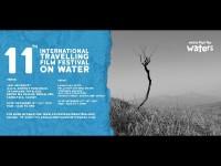th International Travelling Film Festival On Water