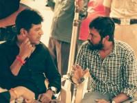 Mufti Movie Director Narthan Spoke About Shiva Rajkumar