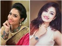 Vaishnavi Gowda Will Be Host Star Suvarna S New Reality Show Bharjari Comedy