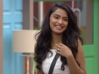 Wild Card Contestants Vaishnavi Walk Out From Bigg Boss