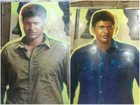 Puneeth S Anjaniputra Will Releasing On December 21st