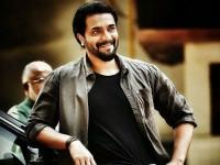 Srimurali Next Movie With Rajakumara Producer