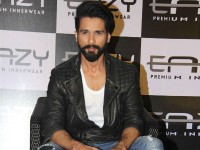 Shahid Kapoor Is Now Sexiest Asian Man