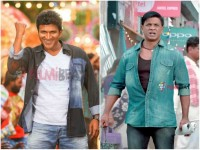 Anjaniputra And Kanaka Movies Avoid Box Office Clash