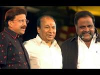 Kannada Film Artist Association Office Is Ready To Launch