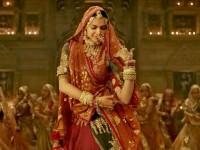 Padmavati Movie Will Be Released As Padmavat