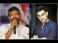 Aamir Khan Mahabharat Stretch Into 5 Parts
