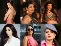 Bollywood Actresses Who Are Above 35 And Unmarried
