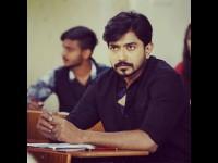 College Kumara Kannada Movie Leaked In Online