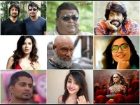 Sandalwood Controversies Of