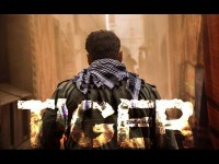 Tiger Zinda Hai Movie Review