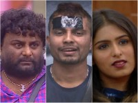 History Of Bigg Boss Kannada Controversies