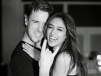 Ileana D Cruz Secretly Marry Boyfriend Andrew Kneebones