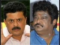Jaggesh React About Mandya Ramesh And Sadhu Kokila Controversy