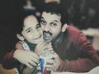 Detail About Telugu Comedian Vijay Sai Suicide Case
