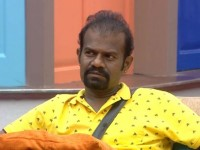 Bigg Boss Kannada 5 Week 10 Jayasreenivasan S Numerological Calculation Over Samyuktha And Sameer