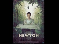 Rajkummar Raos Newton Out Of Oscar Race