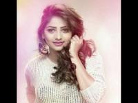 Kannada Actress Rachita Ram Has Been Busy In Movies