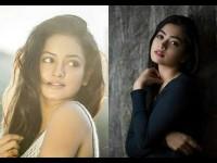 Rashmika Mandanna And Shanvi Will Be Heroines For Pogaru