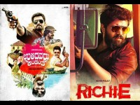 Rakshith Shetty Has Seen The Film Ricchi