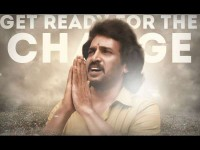 An Exclusive Interview With Real Star Upendra