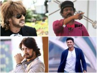 List Of Multi Talent Kannada Actors