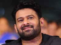 Prabhas Gets Proposals From Matrimonial Websites