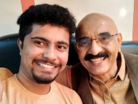 Bigg Boss Kannada 5 Sihi Kahi Chandru Eliminated Pratham Reaction