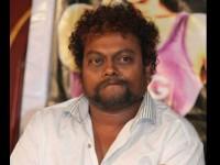 Sadhu Kokila React About His Controversy