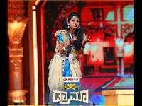 Drama Juniors 2 Winner Vamshi Interview
