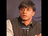 Actor Duniya Vijay Spoke About Bheema Theeradalli Controversy