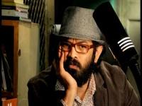 Film Director And Actor Guruprasad S Father Passes Away In Bengaluru Today