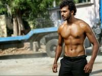 Manoranjan Ravichandran Starrer Kannada Movie Brihaspathi Review