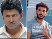 Anjaniputra Trailer And Bruhaspati Movie Video Songreleased