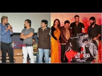 Kannada Actor Darshan Supports Theater Artistes