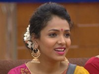 Bigg Boss Kannada 5 This Is Why Anupama Gowda Wants To Win The Show