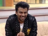 Bigg Boss Kannada 5 This Is Why Chandan Shetty Wants To Win The Show