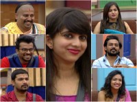 Bigg Boss Kannada 5 Week 14 Why Should These Contestants Win The Show