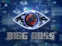 Bigg Boss 11 Contestant Arshi Khan Bags Prabhas Starrer Movie