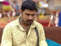Bigg Boss Kannada 5 Week 13 Sudeep Reveals All Secrets Twists Which Happened In Week