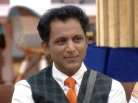 Bigg Boss Kannada 5 Week 13 Riyaz Basha Speaks About Sameer Acharya