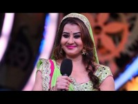 All About Bigg Boss 11 Grand Finalist Shilpa Shinde