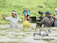 The Villain Kannada Movie Teaser Release Date Postponed
