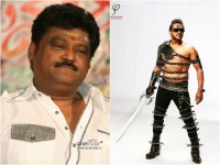 Fans Expressed Their Opinion About Upendra And Jaggesh Photo