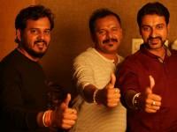 Sarigamapa 13 Contestant Sri Harsha Got Cinema Offer