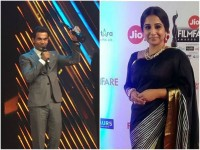 rd Filmfare Awards