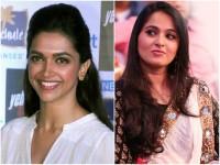 Bhaagamathie Box Office Clash With Padmavat